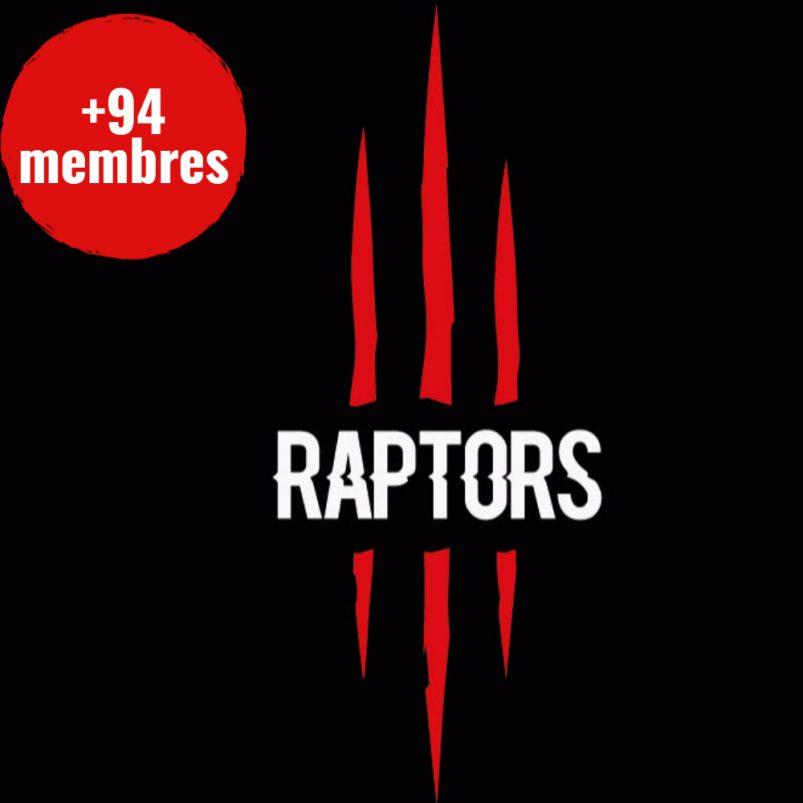 programme-de-mentorat-raptors-seduction-france