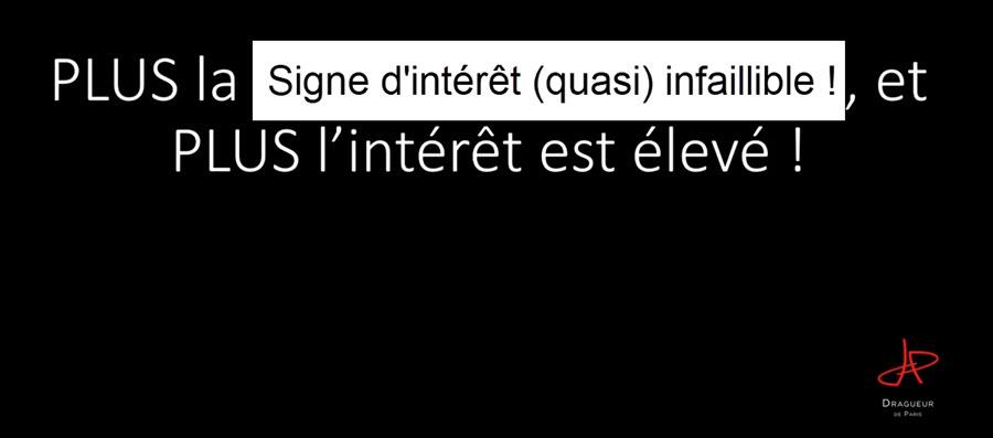signe-dinteret-5