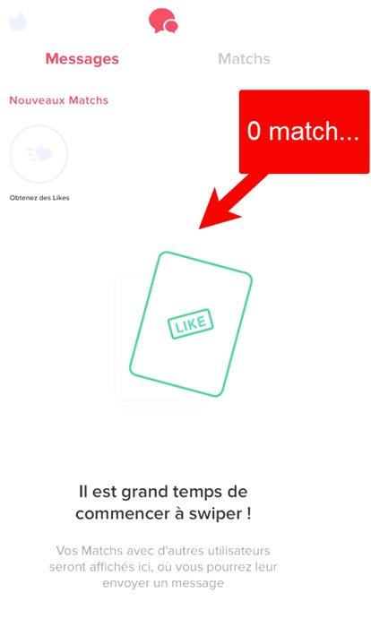 0-match