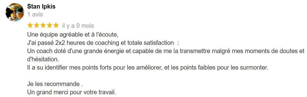 avis-dragueurdeparis-coach-seduction-paris-11