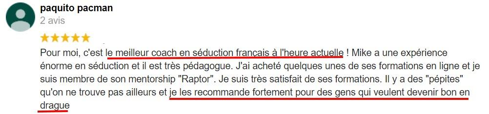 avis-dragueurdeparis-coach-seduction-paris-14
