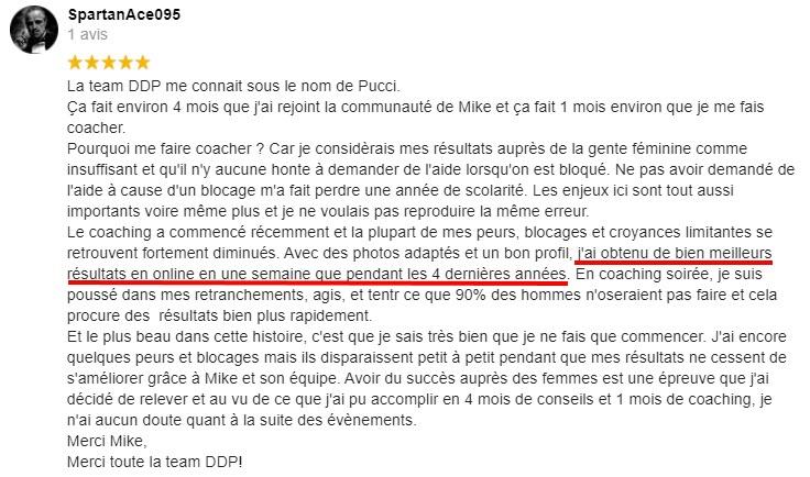 avis-dragueurdeparis-coach-seduction-paris-19