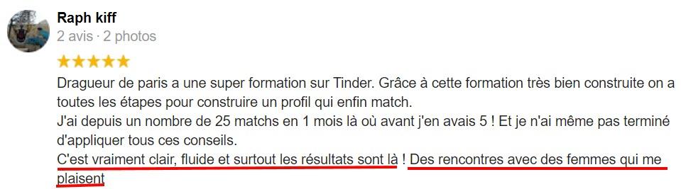 avis-dragueurdeparis-coach-seduction-paris-20