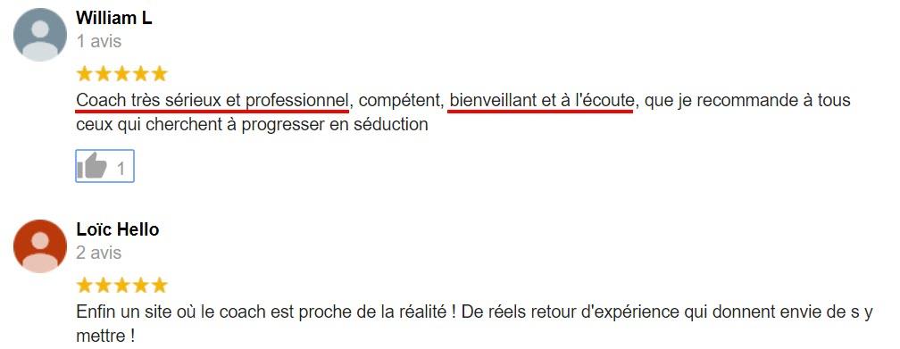 avis-dragueurdeparis-coach-seduction-paris-26