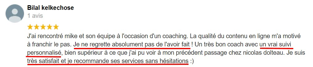avis-dragueurdeparis-coach-seduction-paris-28