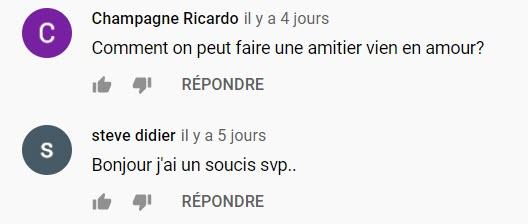 conseils-youtube-1