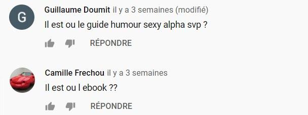 conseils-youtube-2