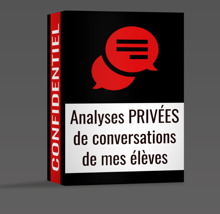 analyses-conversations-tinder-privées
