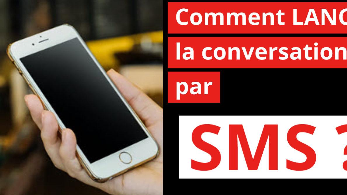 comment-trouver-facilement-un-sujet-de-conversation-par-sms
