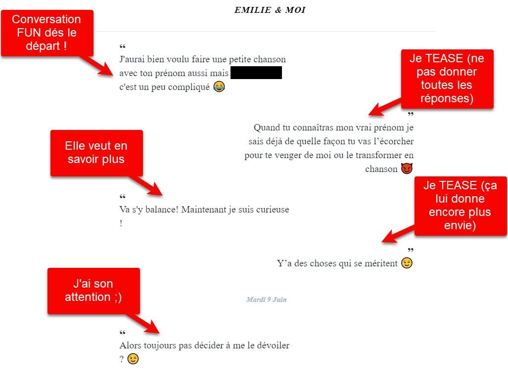 comment-trouver-un-sujet-de-discussion-par-SMS