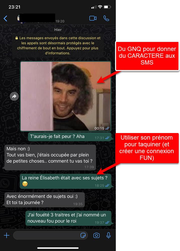 donner-du-caractere-a-la-conversation-SMS