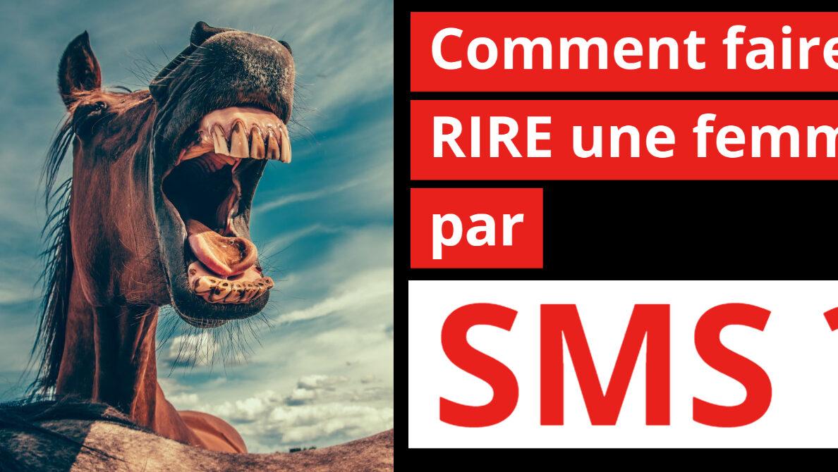 sms-drole-drague
