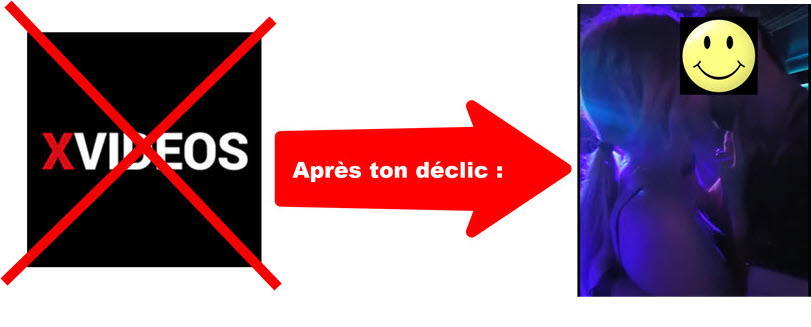 declic-progression