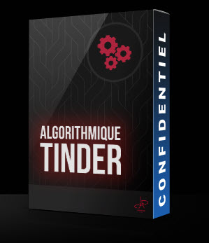 hack-tinder-algorithme