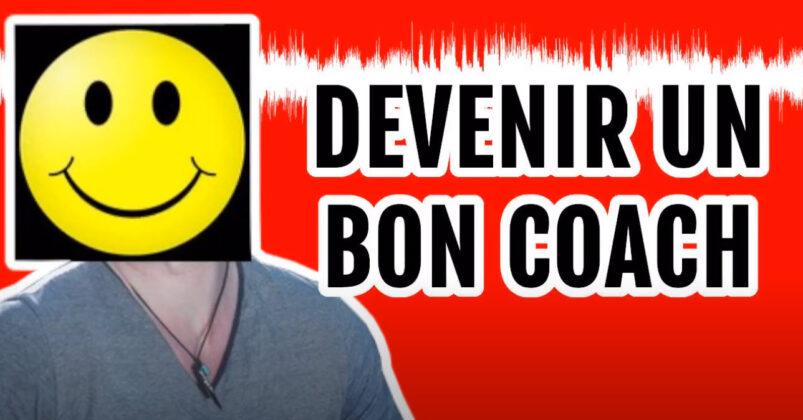 interview-dragueur-de-paris