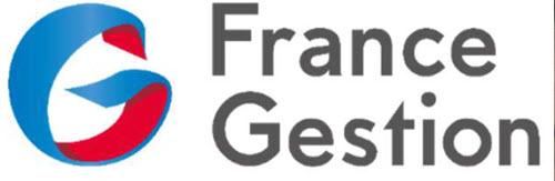 organisme-reglemente-france-gestion