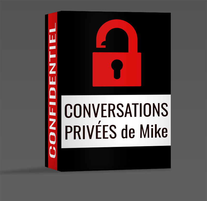 conversations-privees-de-mike