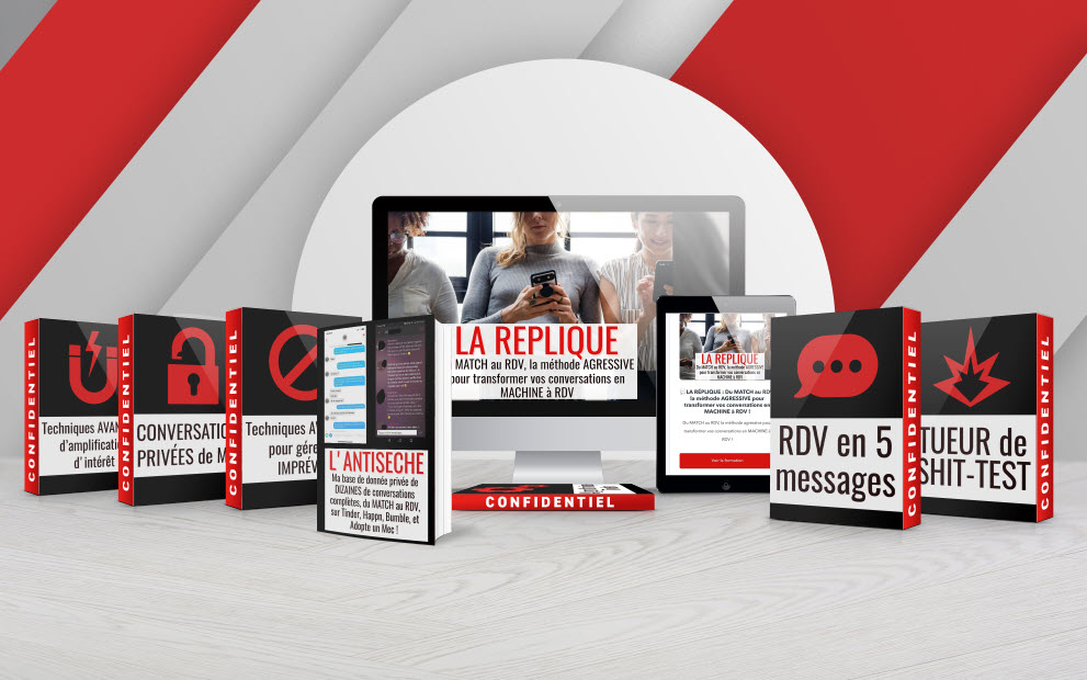 formation-complete-la-replique