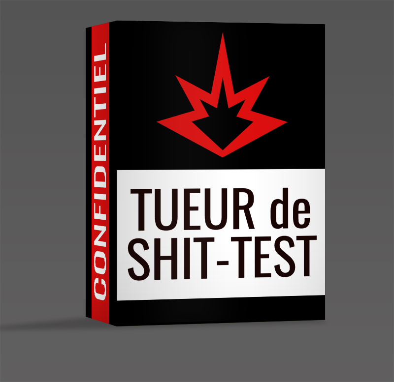 tueur-de-shit-test