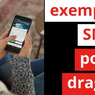 9-exemples-de-sms-pour-draguer