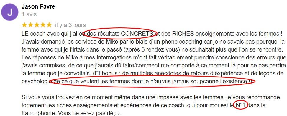 avis-dragueurdeparis-coach-seduction-paris-32