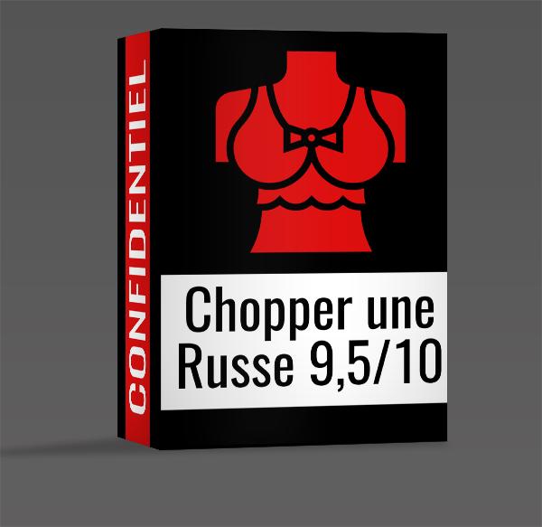 chopper-une-russe