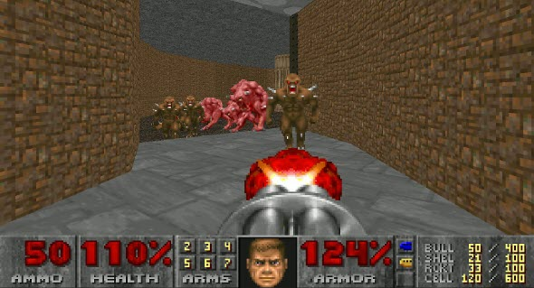 jeux-video-doom