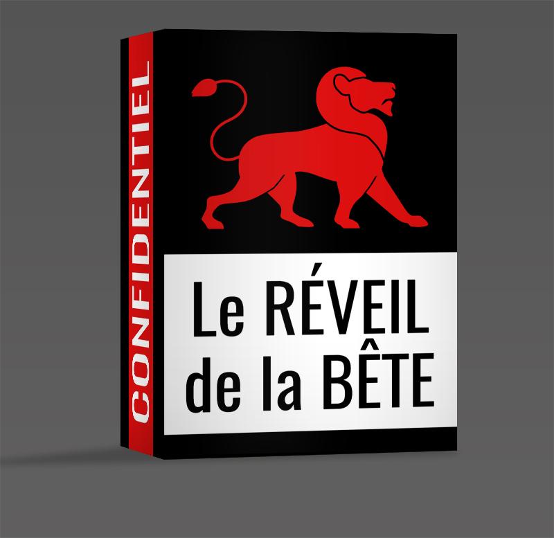 reveil-bete