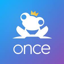 Test et avis sur Once, un site de rencontre élégant, sobre et efficace !