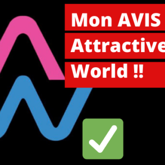 avis-attractive-world