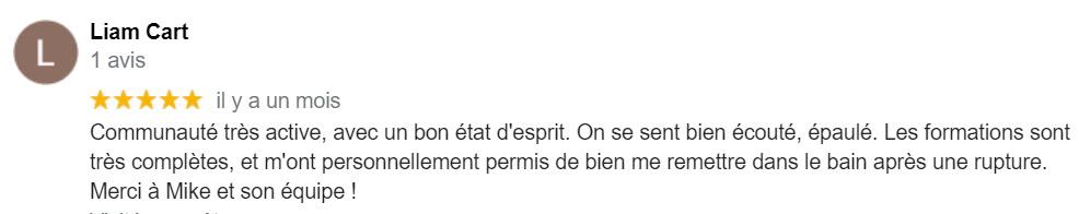 avis-dragueurdeparis-coach-seduction-paris-37