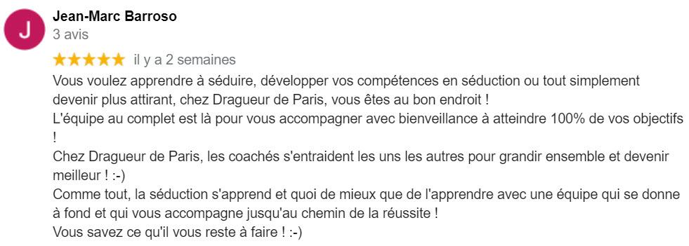 avis-dragueurdeparis-coach-seduction-paris-38