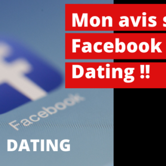 avis-facebook-dating-dragueur-de-paris