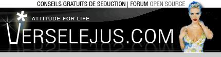 verselejus.com forum seduction