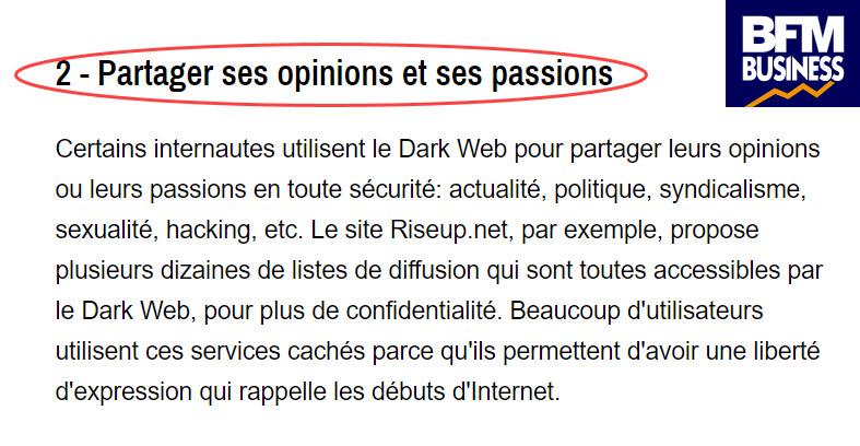 dark-web-seduction-1