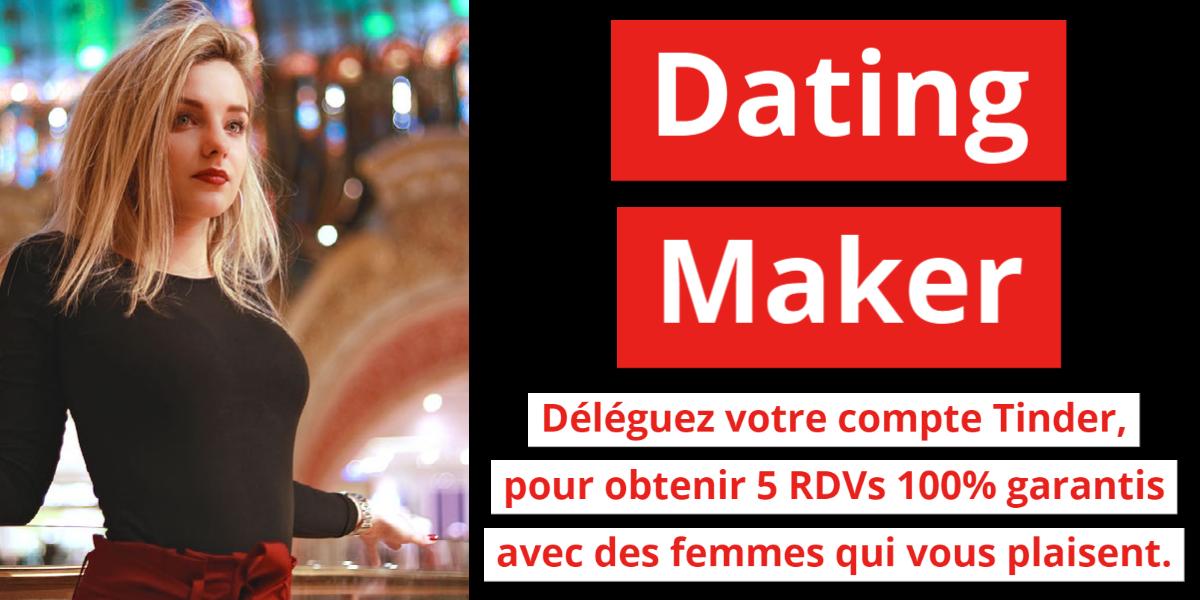 dating-maker