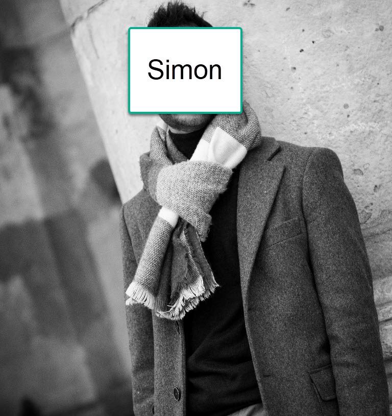 simon-dating-maker
