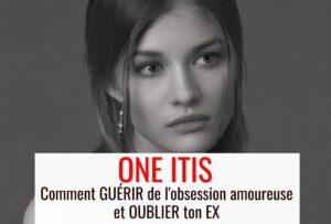 One Itis