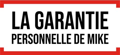 garantie-personnelle-mike-dragueur-de-paris